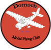 Dornoch Model Flying Club